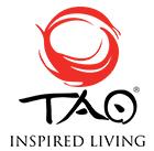 TAO INSPIRED LIVING