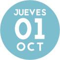 01 Oct