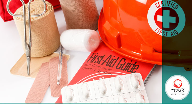 All of  our security maintenance and cleaning staff are trained in First Aid, Fire Control and Search and Rescue training