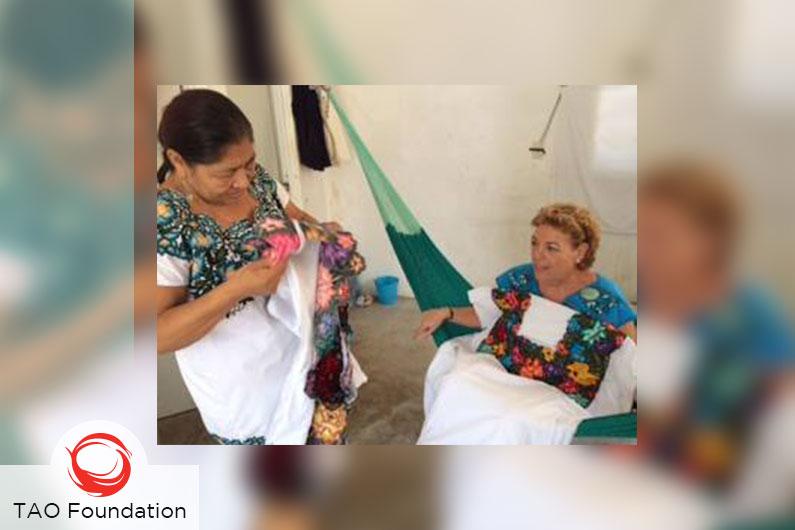 ACTION PLAN FOR THE NEXT 3 MONTHS // PLAN DE ACCIÓN PARA LOS PRÓXIMOS 3 MESES