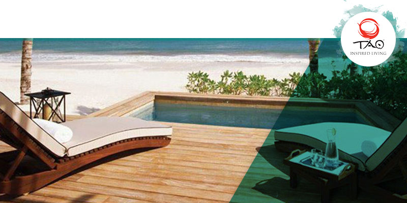 Top 5 reasons why you should consider buying Real estate in the Riviera Maya