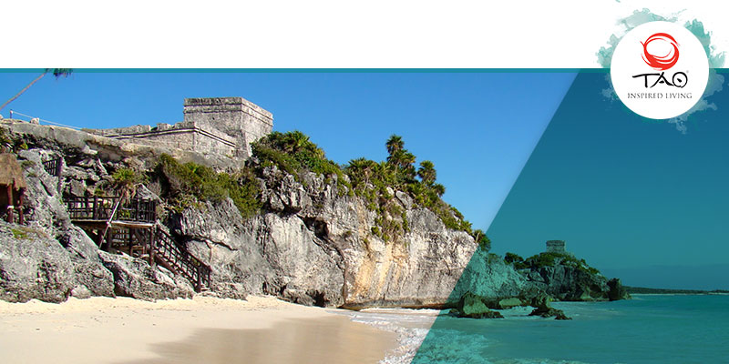 REAL ESTATE IN THE RIVIERA MAYA - Better health at Tulum