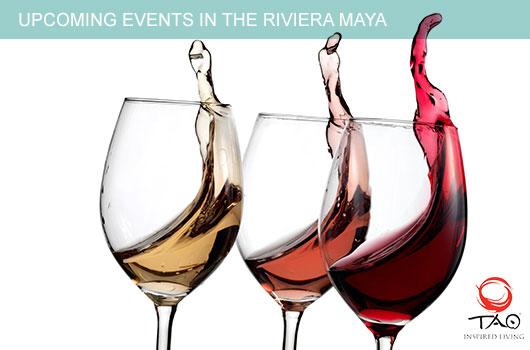 Drink Wine Day