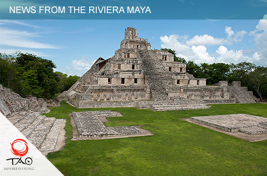 Top 10 Under Rated (and less-crowded) Mayan Archaeological Sites