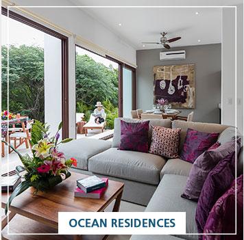 Ocean Residences