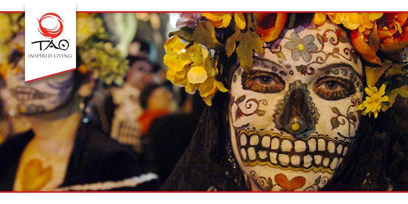 Día de Muertos / Days of the Dead