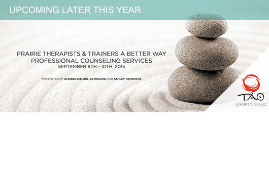 Trainers A Better Way Professional Counseling Services