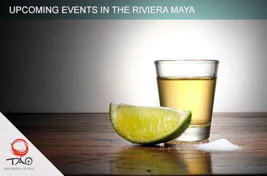 International Tequila Day