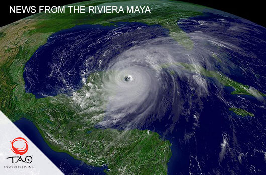 2015 Hurricane Season