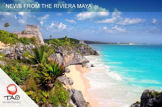Tulum Quintana Roo, New Yorker's Haven