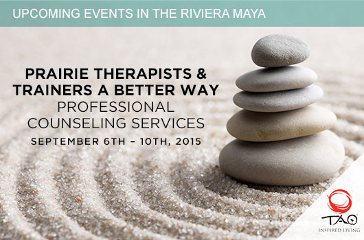 Prairie Therapists & Trainers A Better Way Professional Counseling Services.