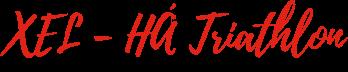 XEL - HÁ Triathlon